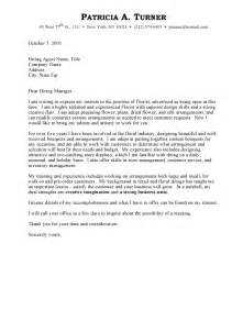 resume writing template free safasdasdas employment cover letter