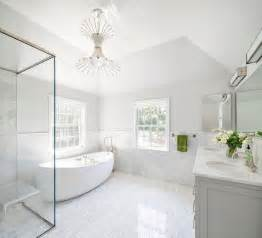 white and grey bathroom ideas bathroom white and gray master bathroom design gray and