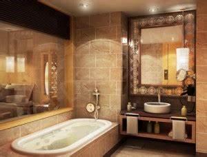 Cout Salle De Bain 4 M2 : 4 conseils pour r nover votre salle de bain au moindre co t les conseils ~ Melissatoandfro.com Idées de Décoration