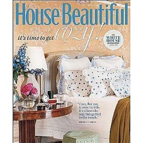 Home Decorating Magazines Online Contemporary Furniture Home Decorators Catalog Best Ideas of Home Decor and Design [homedecoratorscatalog.us]