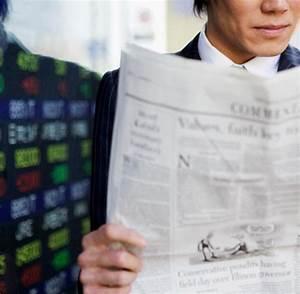 Bias Berechnen : b rse steigende zinsen dr cken die aktienkurse aber ~ Themetempest.com Abrechnung