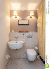 Vintage Mansion Water Closet Stock Images Image 33569054