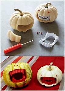 Halloween Deko Tipps : die besten 25 halloween deko selber machen ideen auf pinterest halloween party deko selber ~ Markanthonyermac.com Haus und Dekorationen