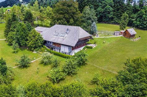 Immobilien Schweiz Kaufen Graubünden by Reitsportimmobilien Immobilien Wohneigentum