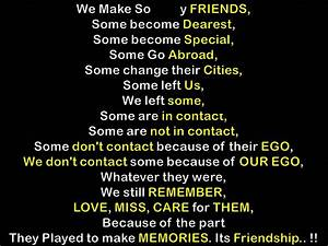 26 Beautiful Friendship Quotes With Images