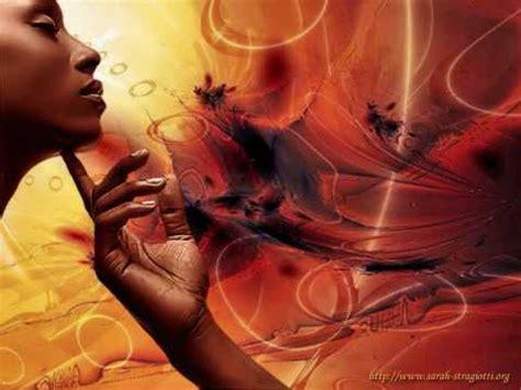 musique bresilienne connue qui bouge musique 21 musique africaine qui bouge