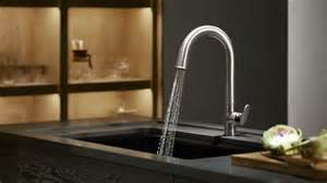 kitchen sinks and faucets designs bedroom with loft