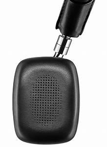 Wireless Kopfhörer Test : test kopfh rer hifi b w bowers wilkins p5 wireless ~ Jslefanu.com Haus und Dekorationen