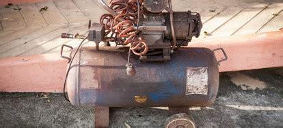blow   sprinkler system   air compressor