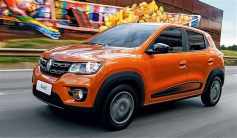 renault rio os 20 carros mais vendidos do brasil em setembro motor show