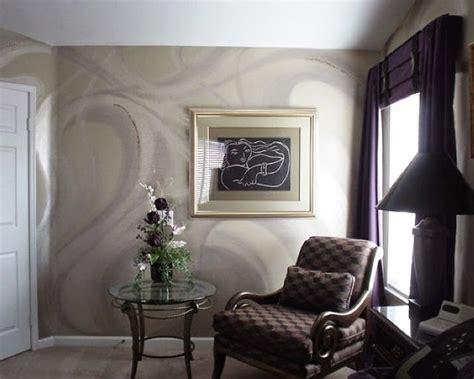 interior decorating wall painting ideas