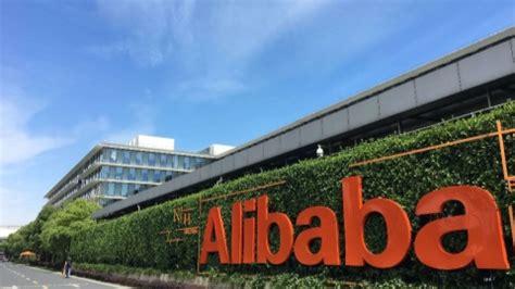 Open sesame! Alibaba magic touch still unlocking new ...