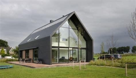 huis laten bouwen friesland kosten je eigen loft bouwen onbereikbaar nee hoor roomed