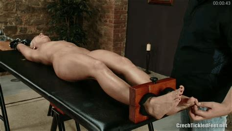 forumophilia porn forum torture tickling tickling foot armpits and whole body page 9