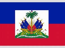 INSTRUMUNDO Instrumentos Musicales HAITI