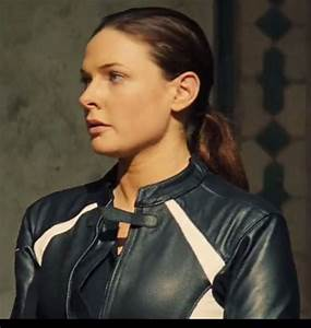 Mission Impossible 5 : mission impossible 5 rebecca ferguson biker jacket mission impossible rogue nation ~ Medecine-chirurgie-esthetiques.com Avis de Voitures