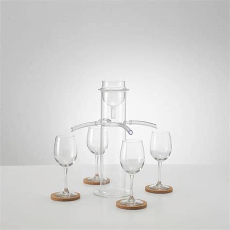 Unique Bar Accessories by Must Cool Accessories For Your Home Bar Alux