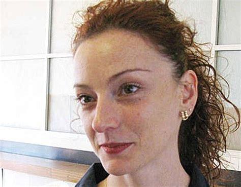 Secuestradores vinculados al caso Florence Cassez ...