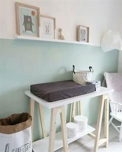 Babyzimmer Streichen Welche Farbe : phantasievolle inspiration babyzimmer streichen welche farbe und sch ne die besten 25 ~ Bigdaddyawards.com Haus und Dekorationen