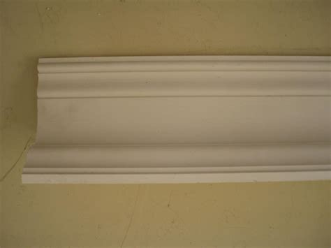 Cornici In Stucco Cornice In Stucco Liscia Rif 403 Bassi Stucchi