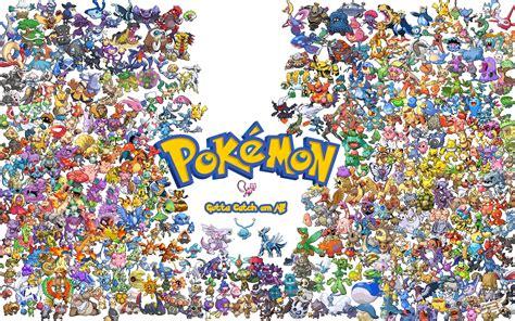pokemon  wallpaper  images
