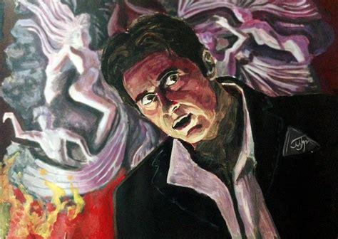 devils advocate images  devils advocate art hd