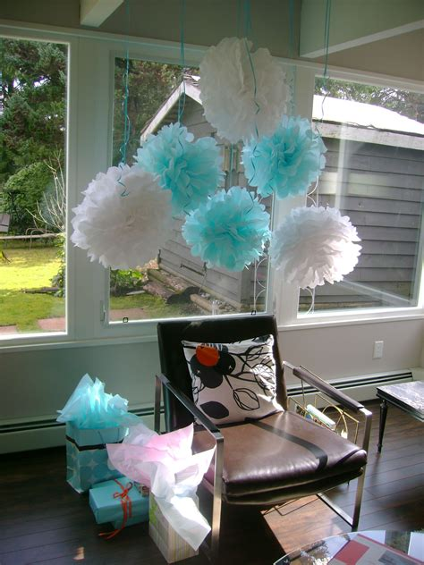 Decorating Chair For Baby Shower - to be decorated baby shower chair ideas