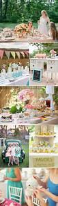 tea party bridal shower praise wedding totally could With tea party wedding shower
