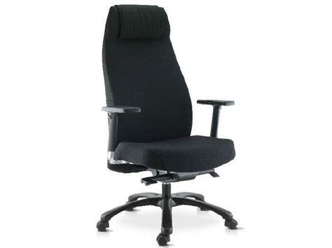 sieges ergonomiques bureau sièges ergonomiques air 24 i bureau