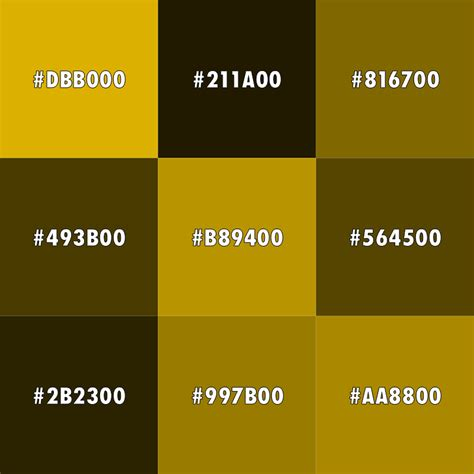 meaning of the color gold gold color meaning the color gold
