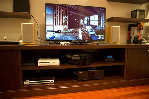 My Gaming Living Room by Archimago S Musings Musings Those Quot Next Generation Quot
