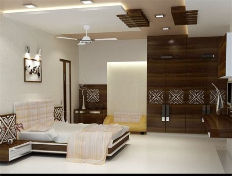 Bedroom Mirrors India by Wonderful Indian Dining Room Modern Decor And Better Home