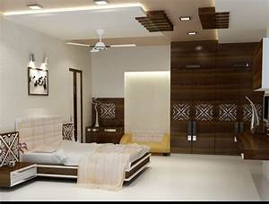 Wonderful, Indian, Dining, Room, Modern, Decor, And, Better, Home