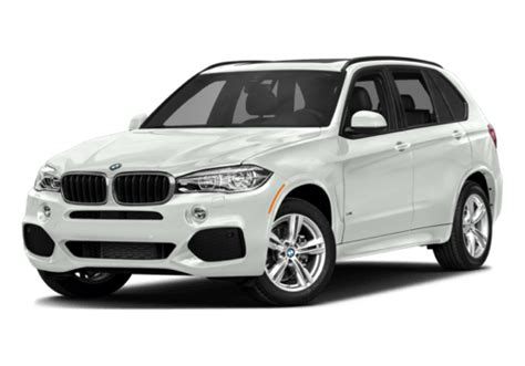 Bmw X5 2019 Backgrounds by 2017 Land Rover Discovery Vs The 2017 Bmw X5 Land Rover