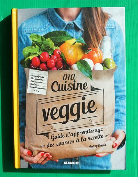 livre de cuisine pour d utant pour les débutants 9 livres de recettes healthy pour