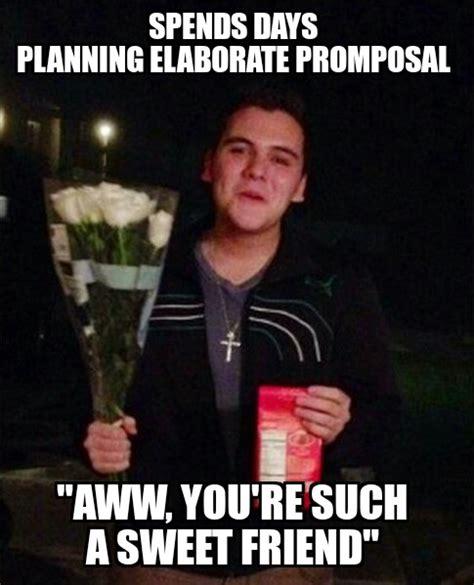 Teenagers Meme - funny teen social life memes