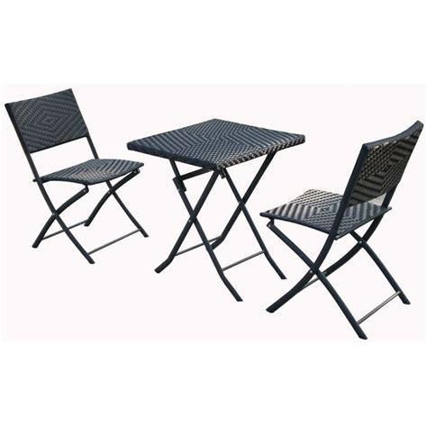 table et chaise balcon pas cher table et chaise de balcon pas cher wikilia fr