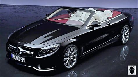 Mercedes S Class 2019 by 2019 Mercedes S Class Mercedes S Class 2019