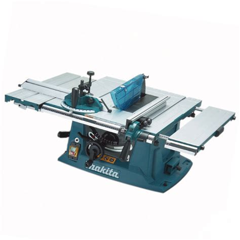 Makita Tile Table Saw by Makita Mlt100 Makita Table Saw