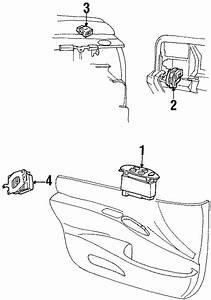 Lincoln Continental Fuel Pump Driver Module  Continental  Fuel Pump  Fuel Pump Driver