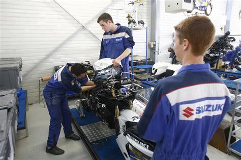 la liste des 233 coles et centres de formation en pour devenir m 233 canicien motostation - Formation Mecanique Moto Afpa
