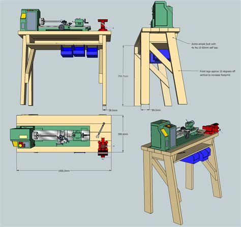 diy wood lathe stands   expedit bookcase plans drunkjzt