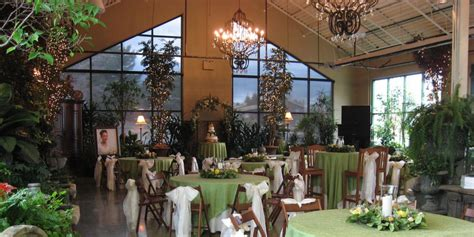 Garden Wedding Venues Utah atrium weddings and events weddings get prices for