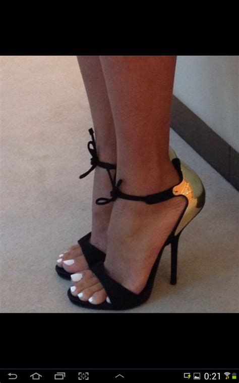 Buy Cheap Sofas by Cheap Black Gold High Heels Genuine Leather Sandals Women