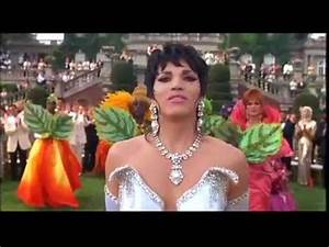 To Wong Foo Thanks for Everything, Cyndi Lauper - YouTube