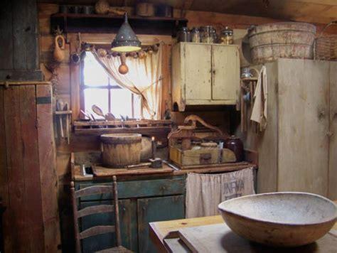 kitchen design history a brief history of kitchen design part 1 pre 1217