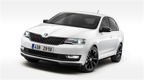 The savings account is established by metabank, member fdic. Skoda Rapid facelift revealed with bi-xenon headlights, 1 ...