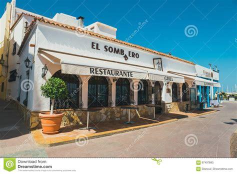 street corralejo restaurants bars port spain tourism