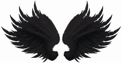 Wings Transparent Clipart Clip Yopriceville Bone Elements