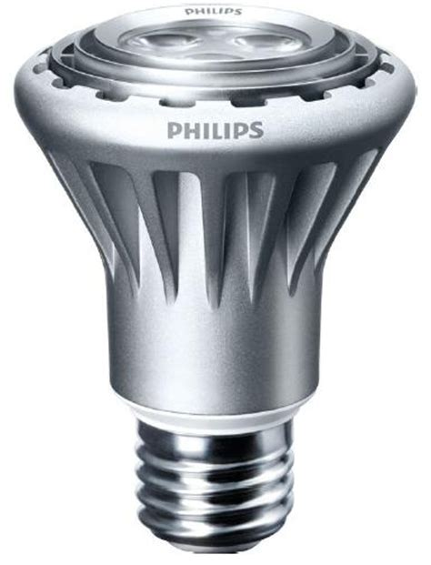 17 best images about philips led light bulbs on